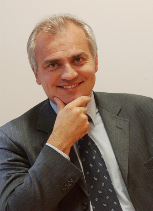 Crisi finanziaria luglio 2012 - Edoardo immobiliare ...